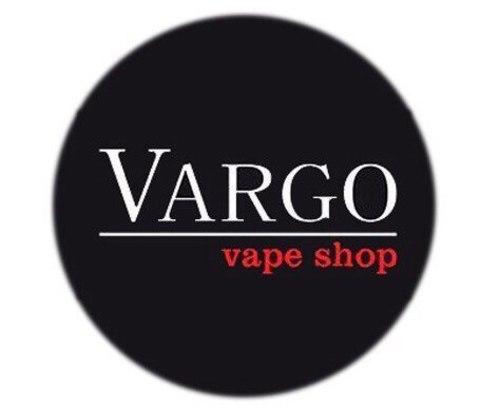 Вейп шоп / Vape shop Vargo, г Липецке