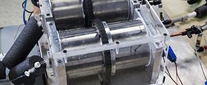 Компрессоры кондиционеров заменят магнитными блоками охлаждения