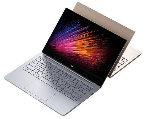 Top Laptop - Ноутбуки Xiaomi