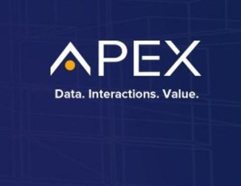 Криптовалюта APEX (CPX). Обзор проекта #APEX (CPX).