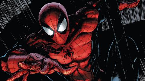 Человек-Паук. Самые шокирующие сюжетные повороты в комиксах