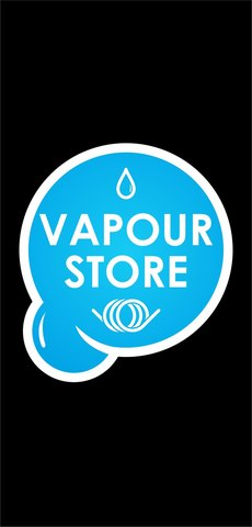 VapourStore, г. Гомель , Беларусь