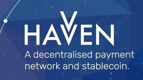 ICO Havven обзор. Криптовалюта Havven (HAV): стоит ли инвестировать?