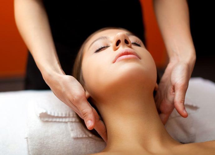 Миоструктурный массаж — секрет молодости без уколов и операций
