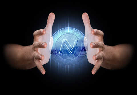 Первый после Bitcoin. Обзор криптовалюты Namecoin (NMC)