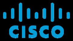 Новая беспроводная Wi-Fi трубка Grandstream WP810 теперь совместима с BroadWorks от Cisco