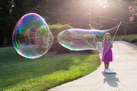 Развлечения Для Детей: 3 КЛЕВЫХ Решения!