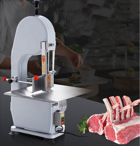 Как выбрать пилу для резки мяса