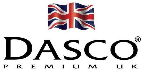Премиальные английские аксессуары для ухода за обувью TM DASCO