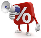 Secure-Market снижает цены на все модели Рутокен