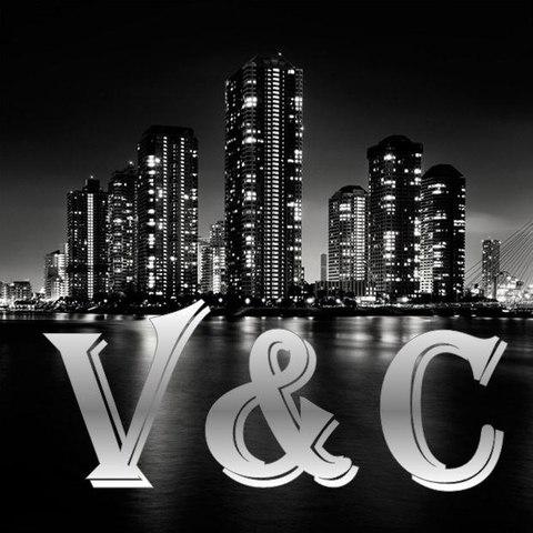 Vape City