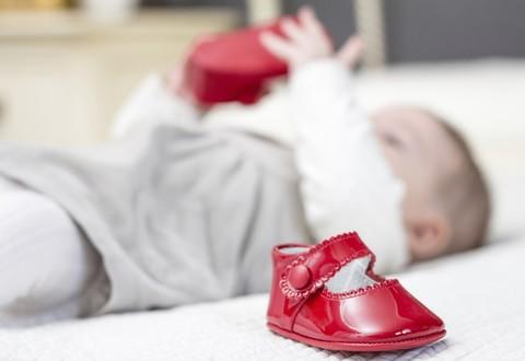 Советы по уходу за детской обувью