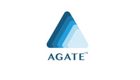 Обзор ICO  Agate (AGT)