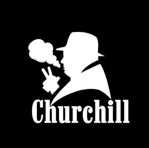 Churchill Vape, г. Оренбург