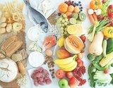 Азбука вкусных продуктов