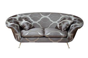 Изысканная мебель Garda Decor