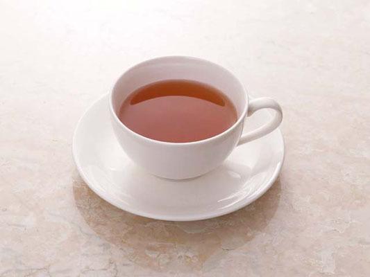 Элитный черный чай МЕДДЕКОМБРА УВА ОР (OP MEDDECOMBRA)