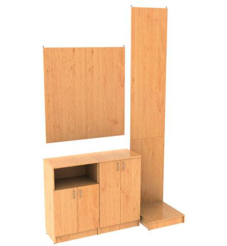 Мебель для армии
