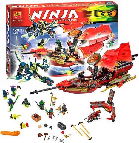Конструктор – одна из важных игрушек для ребенка.