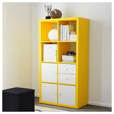 Прием заказов на поставку товаров от IKEA к 15 ноября