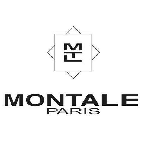 Как отличить оригинальные духи Montale Paris