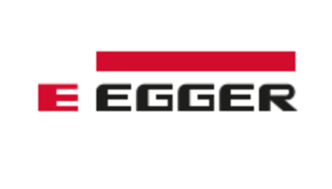 Ламинат Egger (Эггер)