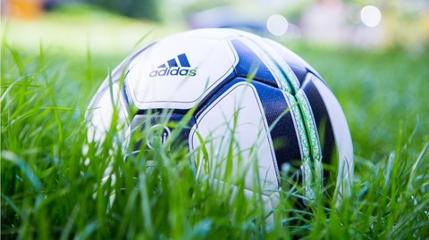Обзор Adidas miCoach Smart Ball