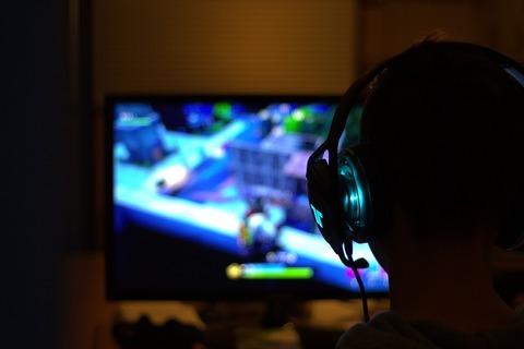 Советы родителям от подростка: как выбрать компьютерную игру в подарок ребёнку!