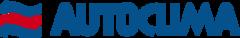Высочайшее европейское качество кондиционеров Autoclima теперь доступно и нашим клиентам. Весь ассортимент оборудования и запасных частей.