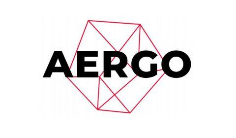 Обзор ICO AERGO