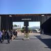MyKi принял участие в международной ювелирной выставке в Ареццо, Италия.