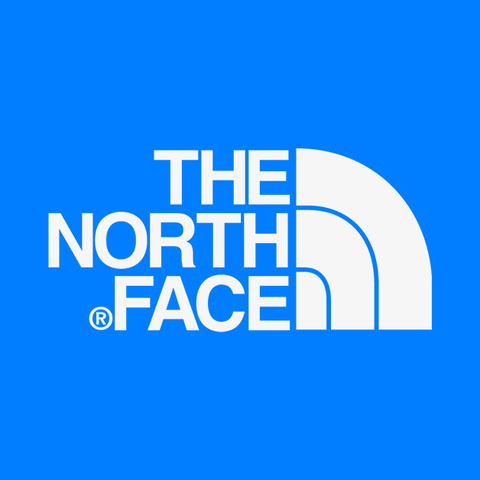 The North Face TEST