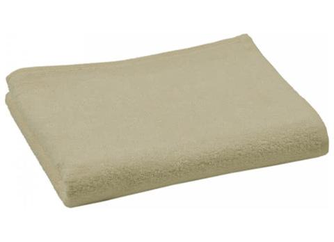 Полотенца Qashmare - нежность и мягкость.