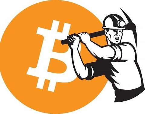 Что общего между майнингом и биткоин-кранами