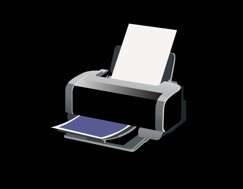 Какой принтер выбрать: Canon или Epson?