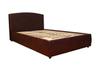 Кровать Севилья по суперцене!