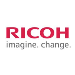 Ricoh TCGS проверит ваши тесты
