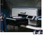 Принтеры для печати на текстиле от компании Ricoh