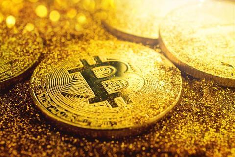 Всё о хардфорке Bitcoin Gold.
