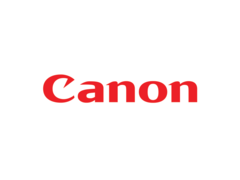 Новый профессиональный фото-плоттер Canon imagePROGRAF PRO-6000 скоро в продаже