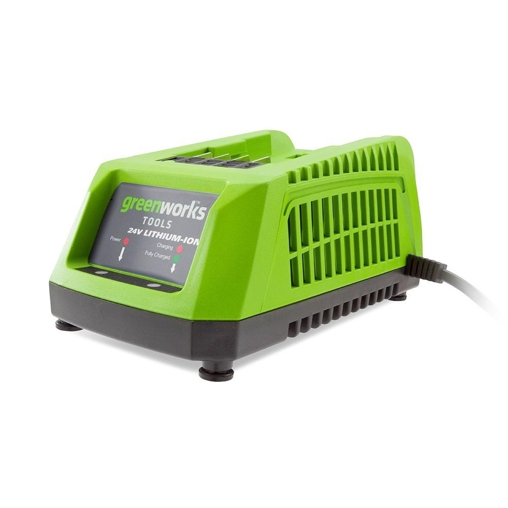 Преимущества литий-ионных аккумуляторов для садовой техники