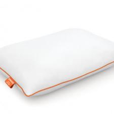 Как правильно подобрать подушку