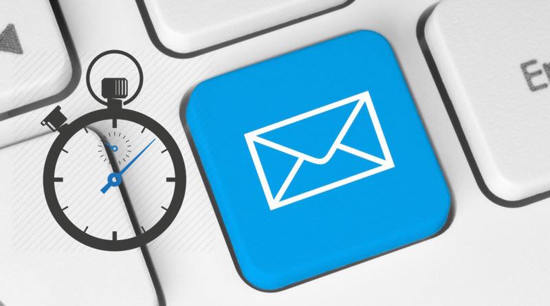 E-mail рассылки, которые приносят пользу