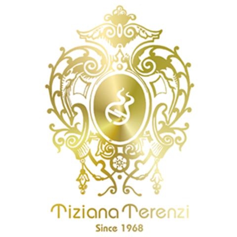"Tiziana Terenzi ""Assoluto Collection"" – пополнение коллекции!"