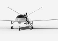 Как 3D-печать можно использовать для производства электросамолета
