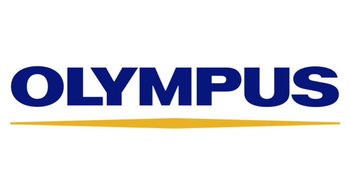 Olympus объявили о продаже своего фотобизнеса