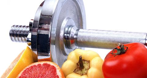 Лучшие витамины для спортсменов: какие купить?