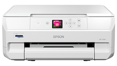 Epson объявляет о выпуске МФУ Colorio EP-710A, EP-810A, EP-880A и A3-фотопринтер EP-50V на домашнем рынке