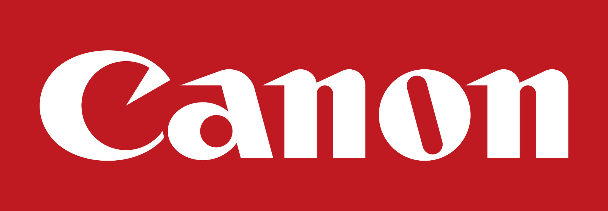 Камеры EOS R5 и EOS R6 появились на сайте Canon