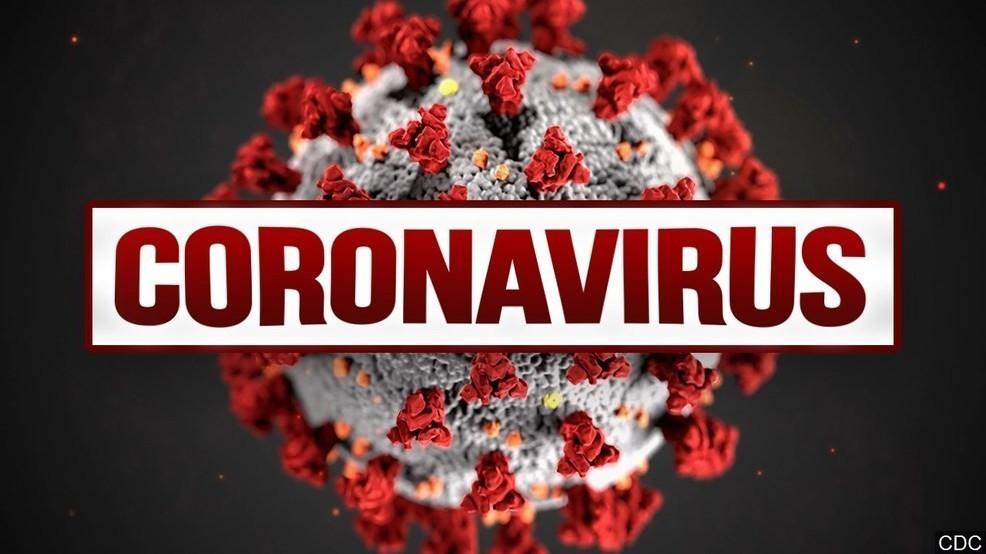 Сахарный диабет и коронавирус: опасность и что нужно знать для сохранения здоровья